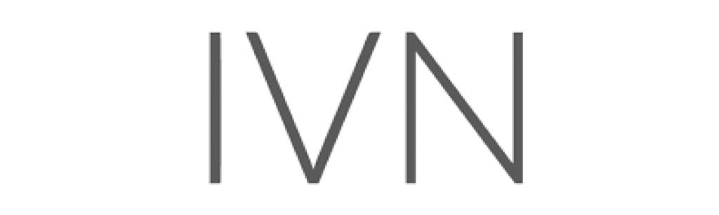 IVN netværk