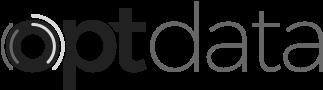 optdata-logo